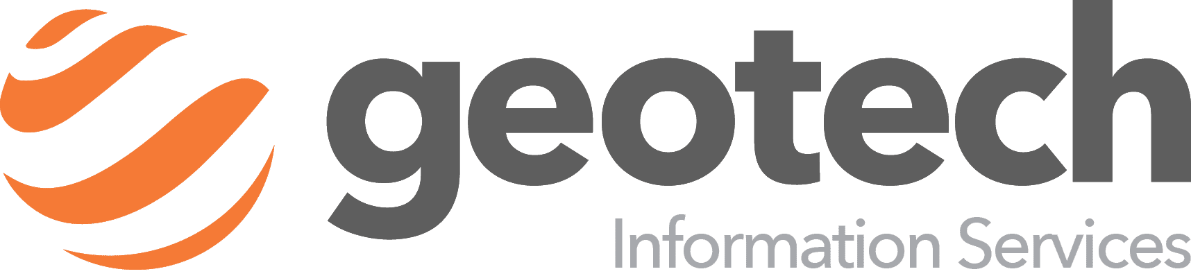 Geotech Information Services