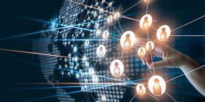 network optimisation